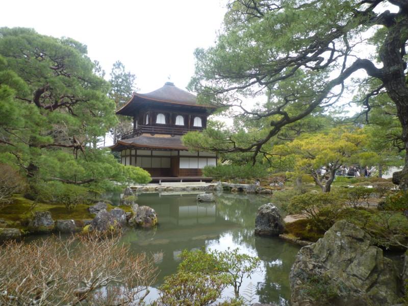 f:id:sasameyuki47:20120328132403j:image:w640