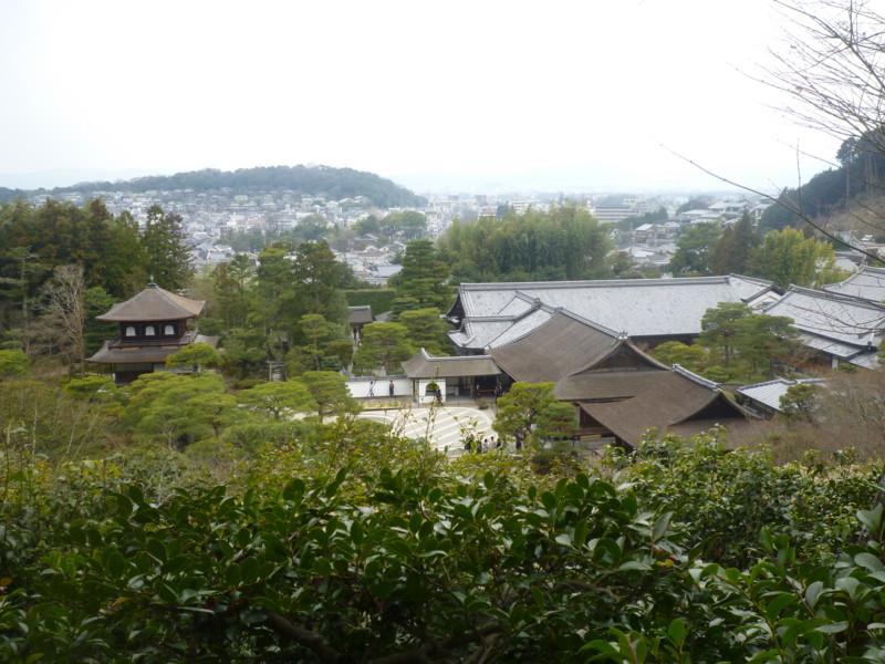 f:id:sasameyuki47:20120328133314j:image:w360