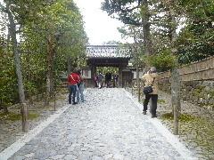 f:id:sasameyuki47:20120328134930j:image:right