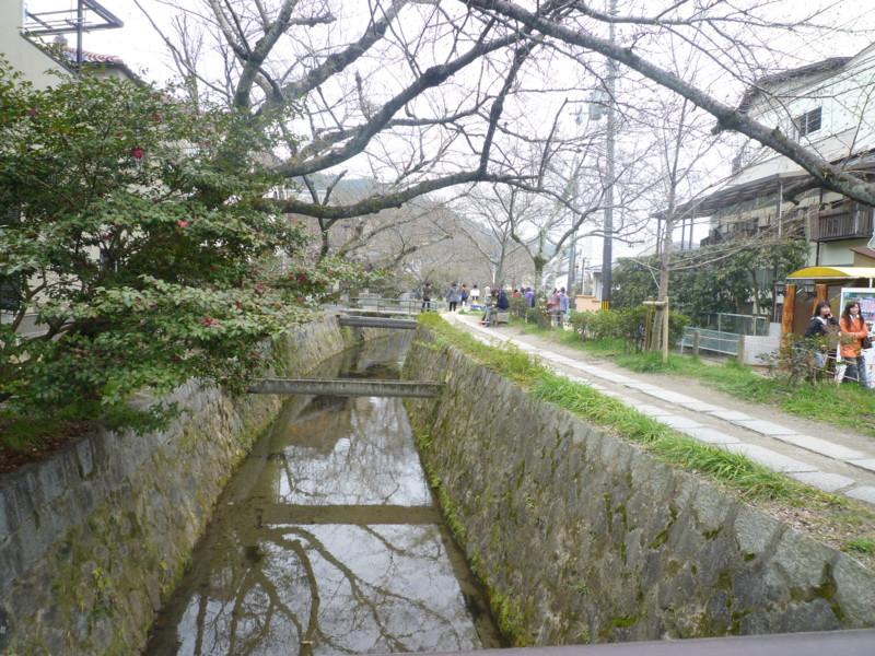 f:id:sasameyuki47:20120328135257j:image:w360