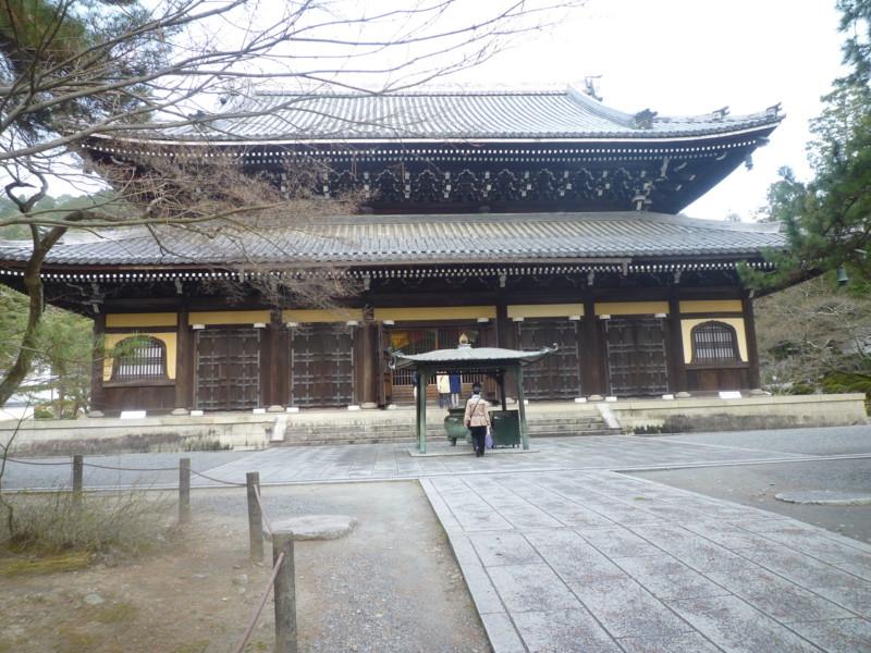 f:id:sasameyuki47:20120328144653j:image:w360