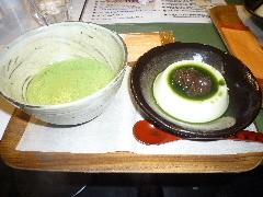 f:id:sasameyuki47:20120328153135j:image:right