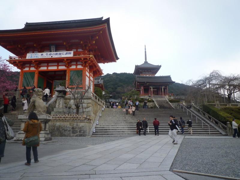 f:id:sasameyuki47:20120328155458j:image:w360