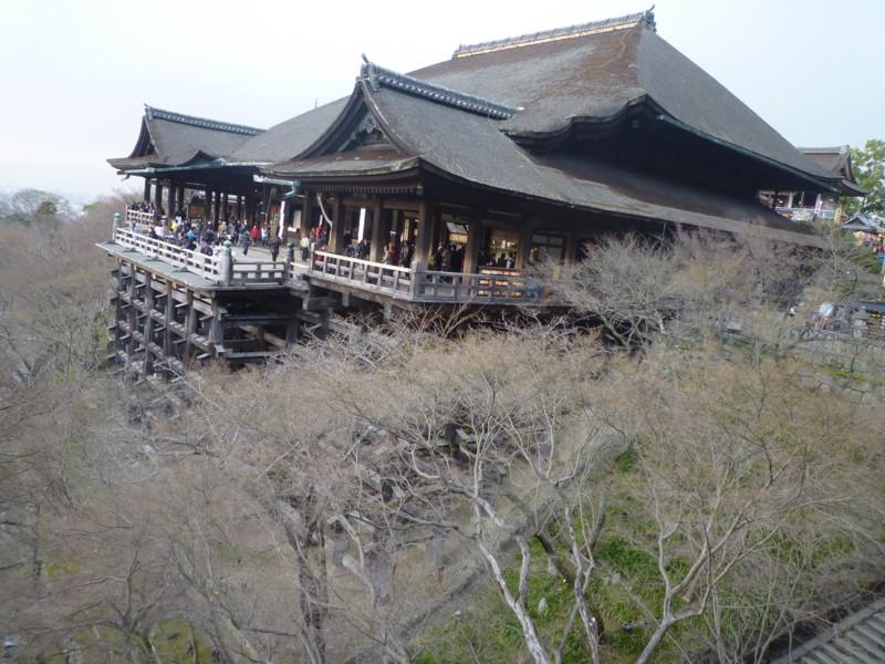 f:id:sasameyuki47:20120328160611j:image:w360