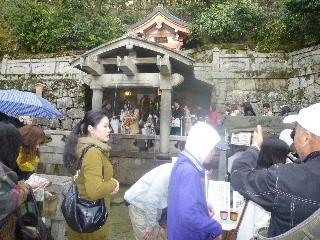 f:id:sasameyuki47:20120328161645j:image:right