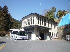 f:id:sasameyuki47:20120329092906j:image:right