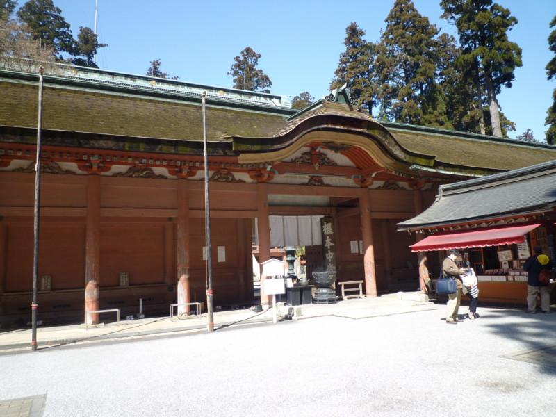 f:id:sasameyuki47:20120329101445j:image:w360