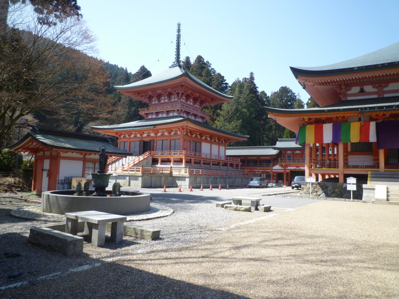 f:id:sasameyuki47:20120329104557j:image:w360