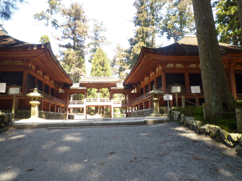 f:id:sasameyuki47:20120329112021j:image:w360