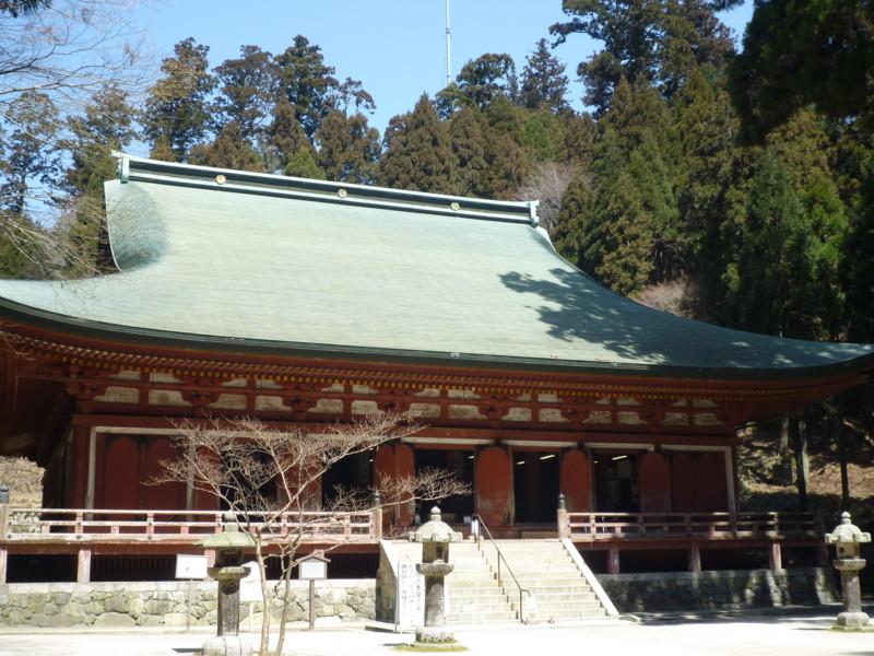 f:id:sasameyuki47:20120329113420j:image:w360