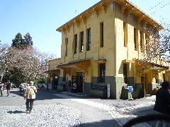 f:id:sasameyuki47:20120329123658j:image:left