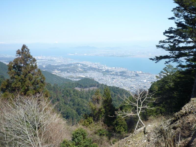 f:id:sasameyuki47:20120329123719j:image:w640