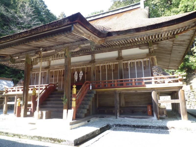 f:id:sasameyuki47:20120329131828j:image:w360