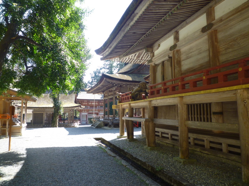 f:id:sasameyuki47:20120329132059j:image:w360