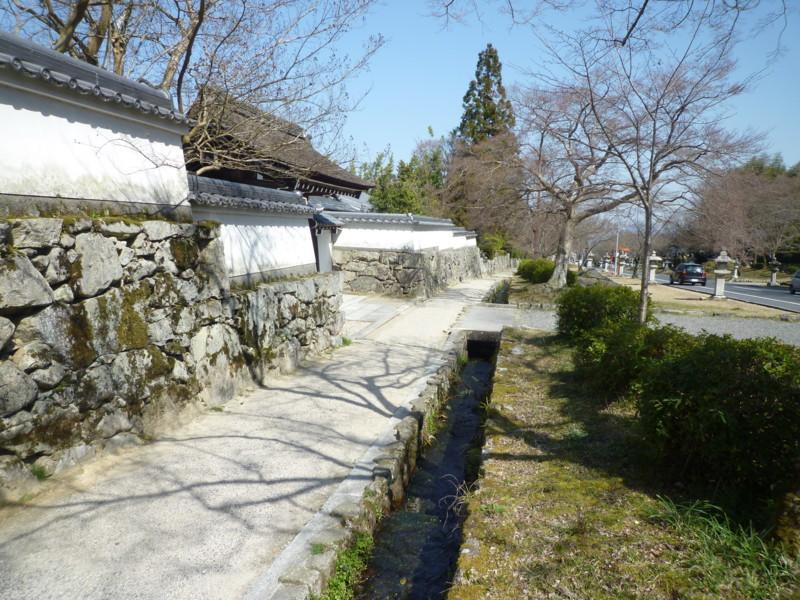 f:id:sasameyuki47:20120329132953j:image:w360