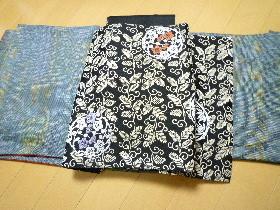 f:id:sasameyuki47:20120411162717j:image:right