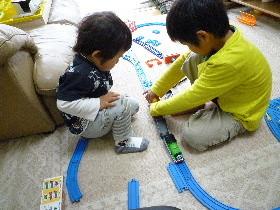 f:id:sasameyuki47:20120415104040j:image:right