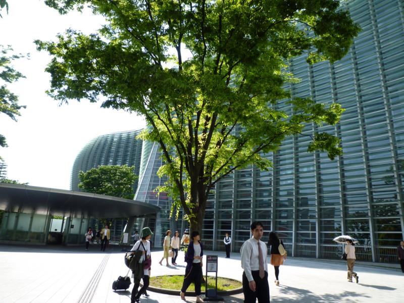 f:id:sasameyuki47:20120514140920j:image:w360