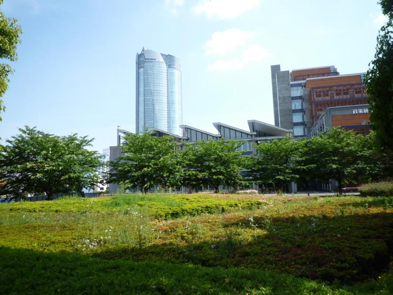 f:id:sasameyuki47:20120514140926j:image:w360