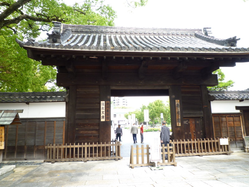 f:id:sasameyuki47:20120517134813j:image:w360