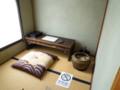 f:id:sasameyuki47:20120517150303j:image:medium:left