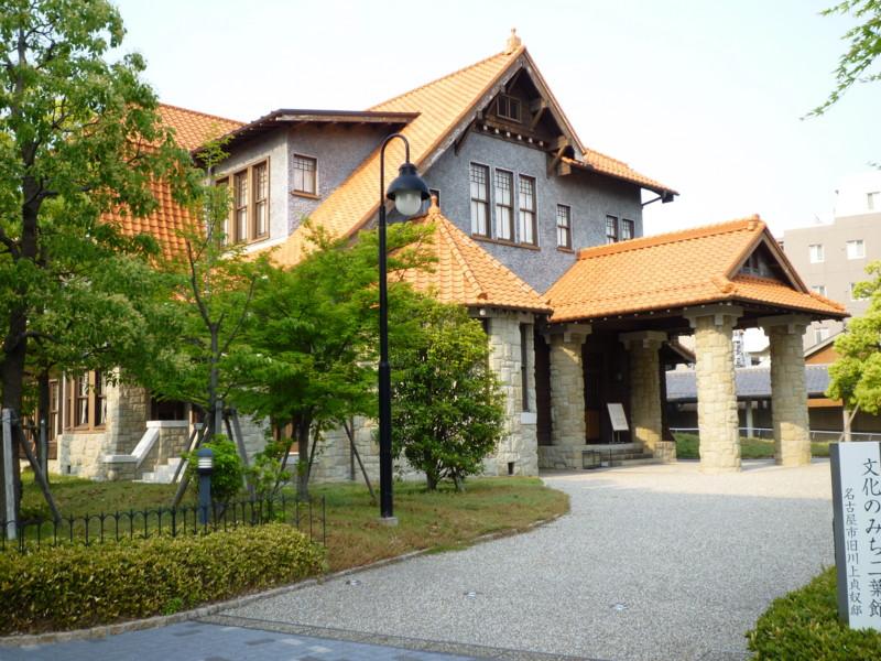 f:id:sasameyuki47:20120517155001j:image:w360