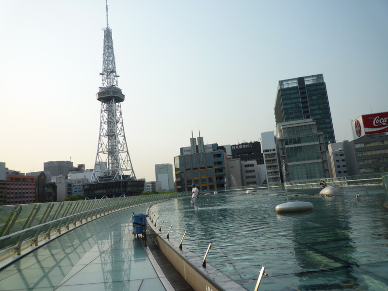 f:id:sasameyuki47:20120517164257j:image:w360