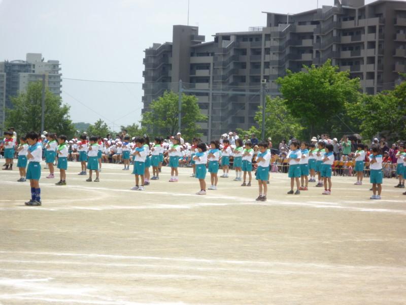 f:id:sasameyuki47:20120526104740j:image:w360