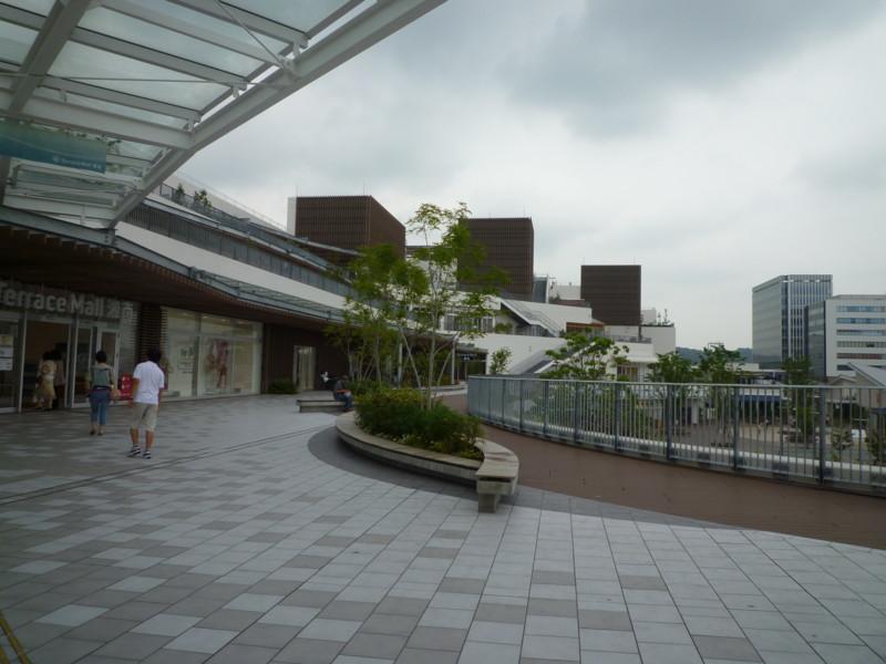 f:id:sasameyuki47:20120619100026j:image:w360