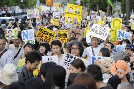 f:id:sasameyuki47:20120701105806j:image:right