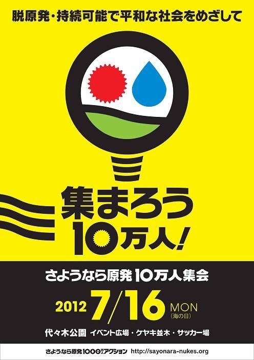 20120701111137