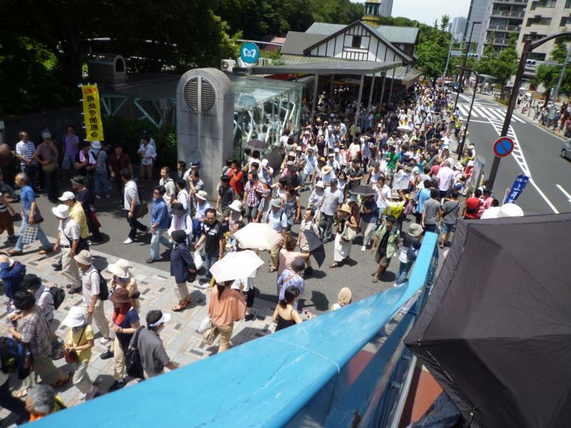 f:id:sasameyuki47:20120716120532j:image:w360