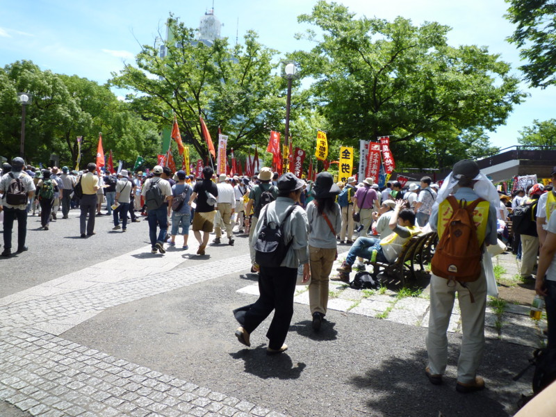 f:id:sasameyuki47:20120716121822j:image:w360