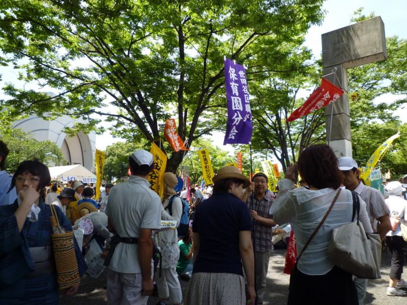 f:id:sasameyuki47:20120716122059j:image:w360