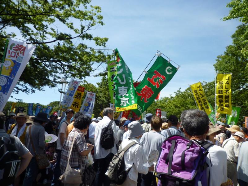 f:id:sasameyuki47:20120716132939j:image:w360