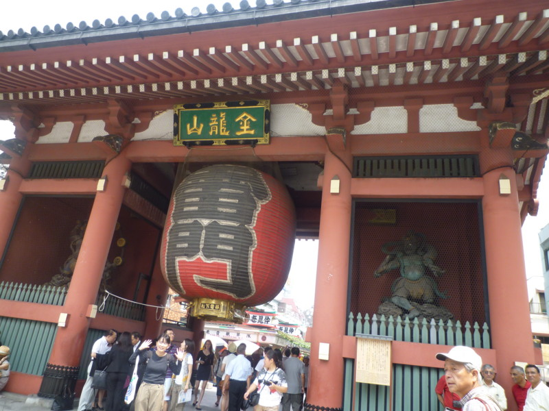 f:id:sasameyuki47:20120727100201j:image:w360