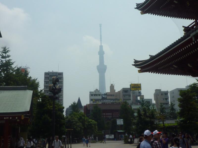 f:id:sasameyuki47:20120727101627j:image:w360