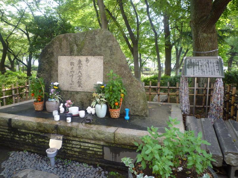f:id:sasameyuki47:20120727103456j:image