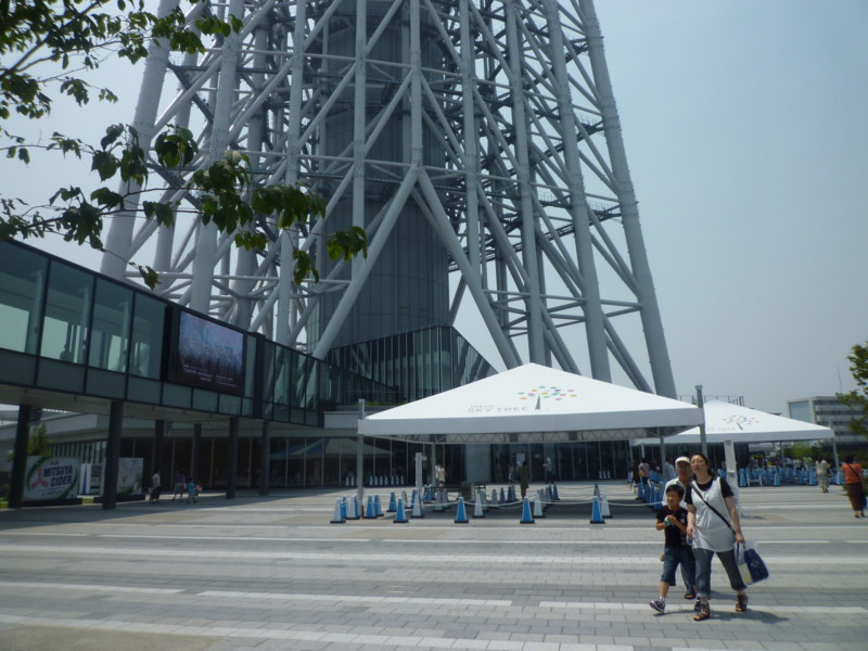 f:id:sasameyuki47:20120727114525j:image:w360