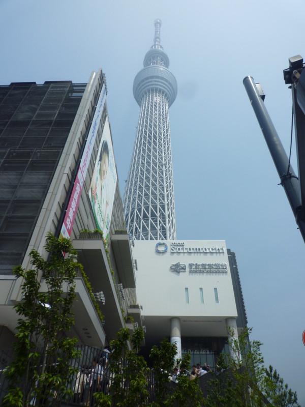 f:id:sasameyuki47:20120727124305j:image:w360