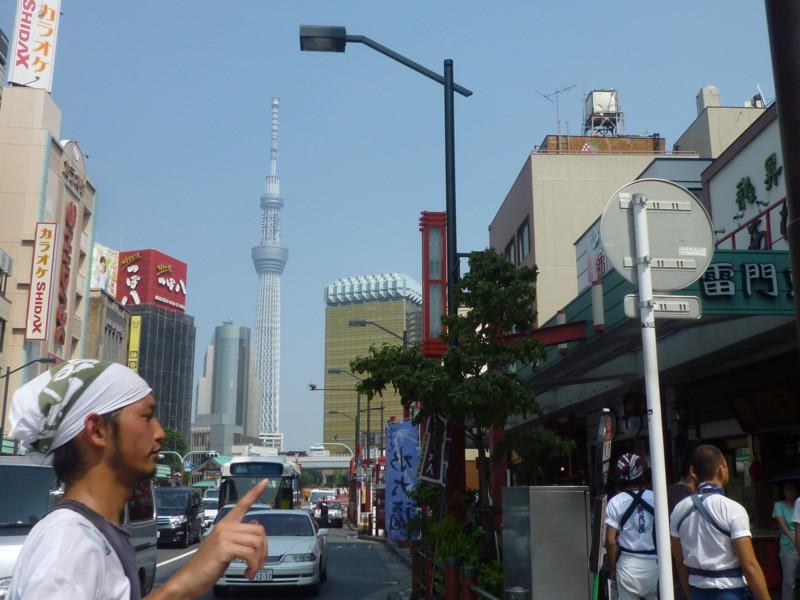 f:id:sasameyuki47:20120727135101j:image:w360