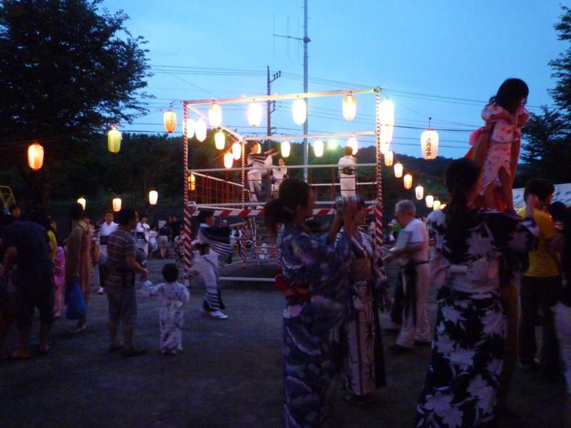 f:id:sasameyuki47:20120811182247j:image:w360