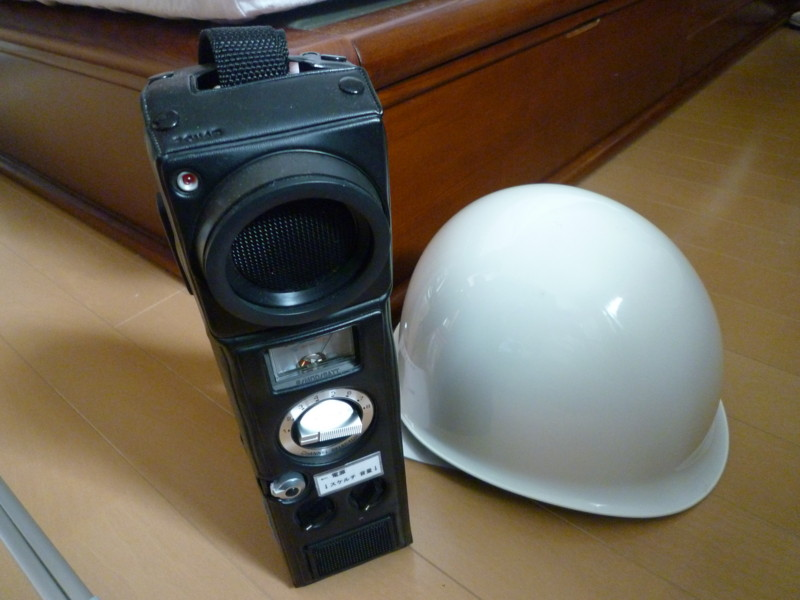 f:id:sasameyuki47:20120826070521j:image:w360