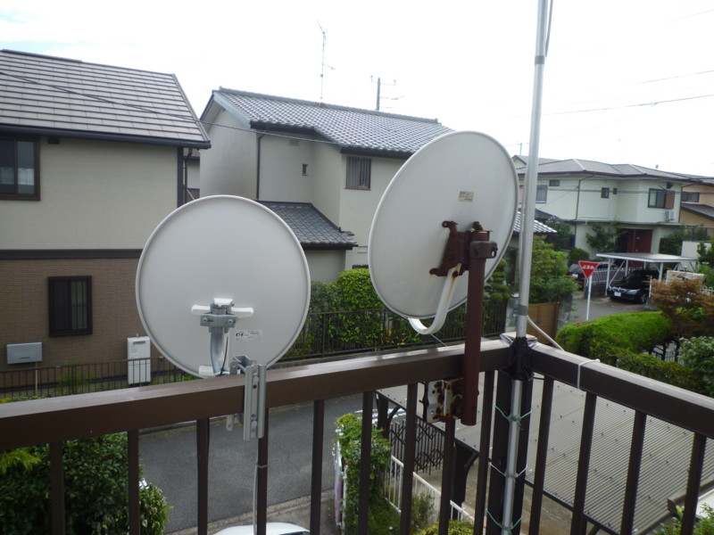 f:id:sasameyuki47:20120904145224j:image:w360