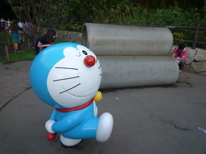 f:id:sasameyuki47:20120917152944j:image:w360