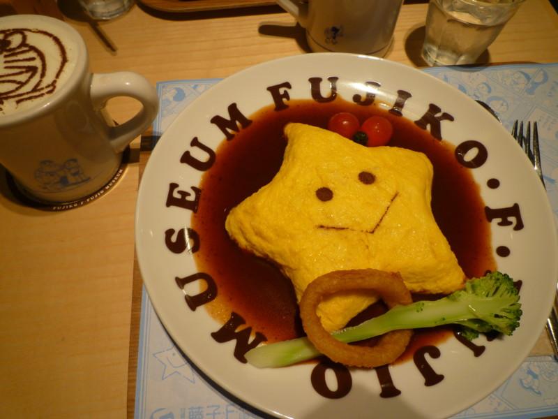 f:id:sasameyuki47:20120917173023j:image:w360