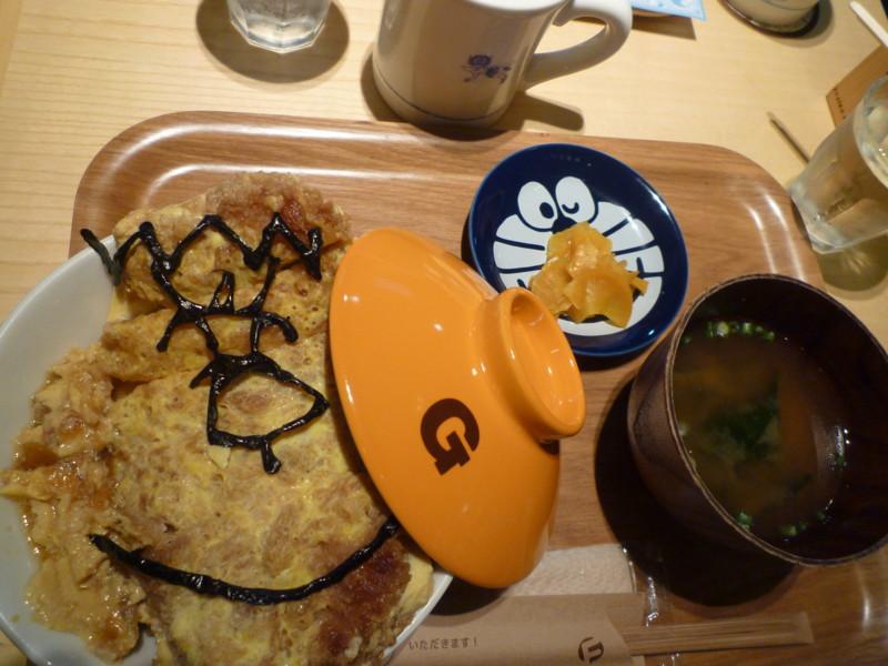 f:id:sasameyuki47:20120917173044j:image:w360