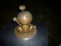 f:id:sasameyuki47:20120917182230j:image:medium