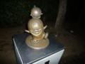 f:id:sasameyuki47:20120917182408j:image:medium