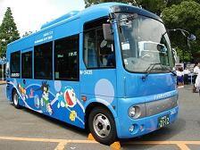 f:id:sasameyuki47:20120918132452j:image